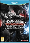 Wii U - Tekken Tag Tournament 2