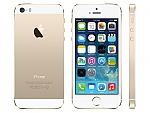 iPhone 5s 16GB SimFree מחודש