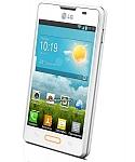 טלפון סלולרי LG L40 D160F