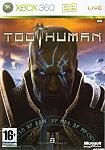 XBOX360 Too Human