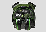 XBOX 360 TURTLE BEACH EAR FORCE XL1