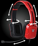PS4/3/VITA TRITTON KUNAI STEREO HEADSET