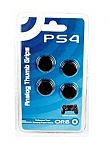 PS4 ANALOG THUMB GRIPS