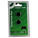 XBOX ONE ANALOG THUMB GRIPS
