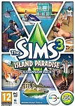 PC THE SIMS 3 ISLAND PARADISE EXPANSION PACK
