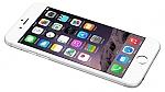 Apple iPhone 6 128GB Sim Free