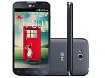 טלפון סלולרי LG L90 D405H