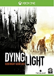 XBOX ONE Dying Light זמין במלאי !!!