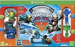 XBOX ONE Skylanders: Trap Team