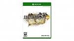 XBOX ONE FINAL FANTASY TYPE-0