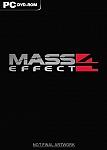 PC MASS EFFECT 4