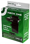 XBOX ONE tv clip for camera