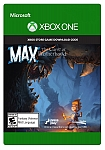 XBOX ONE Max The Curse of Brotherhood