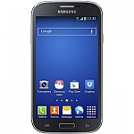 טלפון סלולרי Samsung Galaxy Grand Neo I9060 8GB