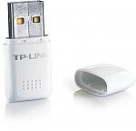 כרטיס רשת אלחוטי TP-LINK TL WN723N