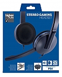 BIG BEN PLAY STEREO GAMING HEADSET