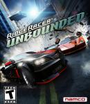 PC RIDGE RACER UNBOUNDED