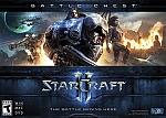 PC STARCRAFT 2 BATTLE CHEST