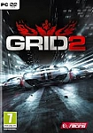 PC GRID 2