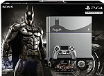 Sony Playstation 4 Batman Arkham Knight Edition 500GB