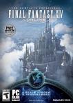 PC Final Fantasy XIV Heavensward