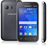 טלפון סלולרי Samsung Galaxy Young 2 SM-G130M