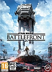 PC Star Wars Battlefront אירופאי!