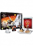 PS3 Disney Infinity 3.0 Start Pack