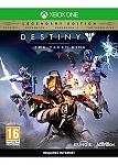 XBOX ONE Destiny : The Taken King