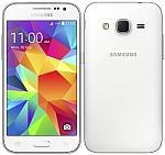 Samsung Galaxy Core Prime SM-G360F