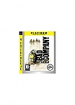 PS3 Battlefield: Bad Company