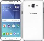 טלפון סלולרי Samsung Galaxy J5 SM-J500F 8GB