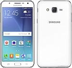 טלפון סלולרי Samsung Galaxy J7 SM-J700F