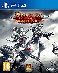 Divinity Original Sin Enhanced Edition PS4