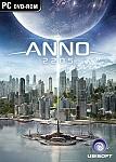 PC ANNO 2205