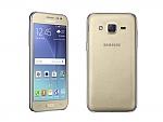 טלפון סלולרי Samsung Galaxy J2 SM-J200G