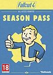 PC Fallout 4 Season Pass