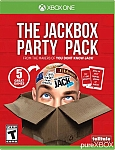 Xbox One The Jackbox Party Pack