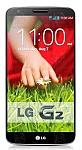 טלפון סלולרי LG G2 32GB D802