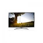 טלויזיה Samsung UA55F6400 LED 55 אינטש סמסונג