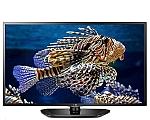 טלוויזיה 32 אינץ' LED LG דגם: 32LN542Z