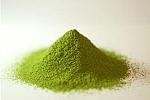מאצ׳ה - אבקת תה ירוק