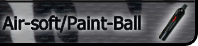 Air-soft/Paint-Ball