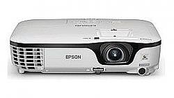 מקרן Epson EBX-12