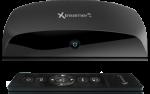 אקסטרימר TV