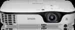 Epson EB X14