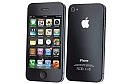 Apple Iphone 4S 16Gb Sim Free