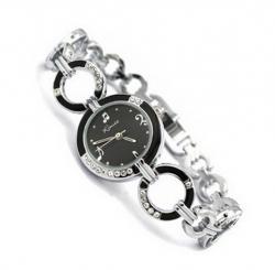 שעון יד מעוצב לנשים