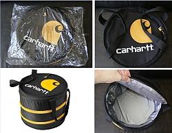 תיק תרמי Carhartt