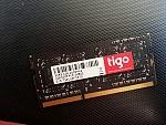 זיכרון DDR3 DIMM 1333